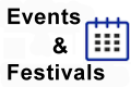 Narooma Events and Festivals Directory